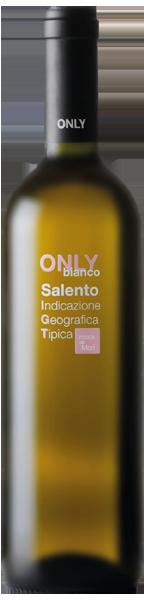Only Binaco Rocca dei Mori Apollonio
