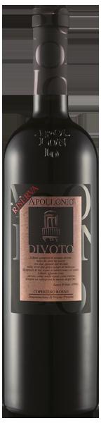 Divoto Apollonio