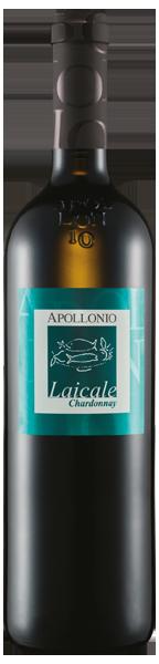 Laicale Chardonnay Apollonio
